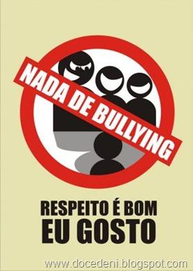 campania_anti-bullying72