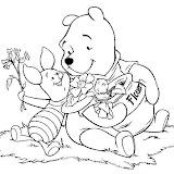 disney-winnie-pooh_04.jpg