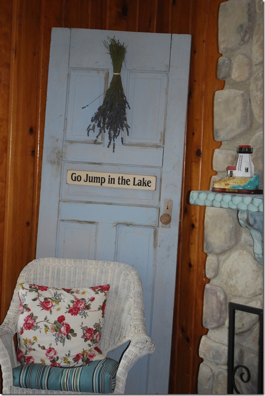 Cottage Treasures 024