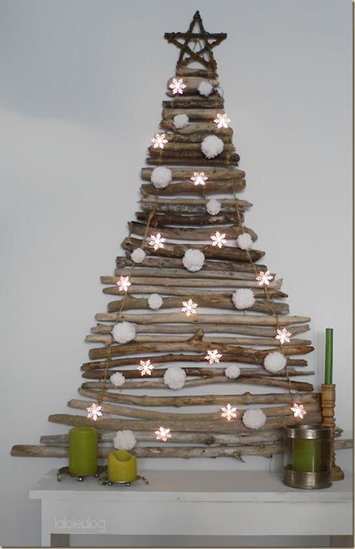 Arbre de Noël original (23)