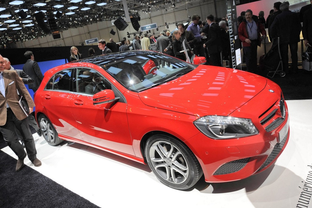 2013-Mercedes-A-Class-17.jpg?imgmax=1800