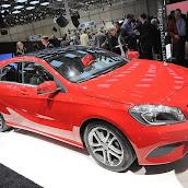 2013-Mercedes-A-Class-17.jpg