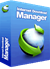 Internet Download Manager V.6.07 Build 9 Full