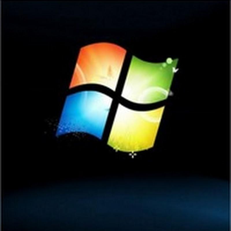 Posibles características que podría traer Windows 8