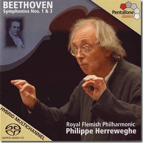 Beethoven Herreweghe 1_3