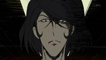 [sage]_Lupin_the_Third_-_Mine_Fujiko_to_Iu_Onna_-_03_[720p][10bit][B65CE9E7].mkv_snapshot_06.34_[2012.04.19_20.36.00]
