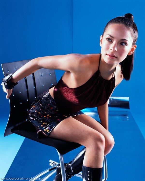 Kristin-Kreuk-lana-lang-sexy-sensual-photos-hot-pics-fotos-desbaratinando (77)
