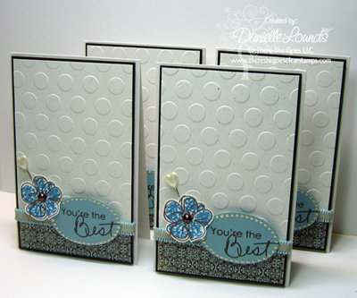 KeepingItSimple_SentimentalFlowers_4Pack