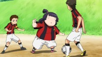 [Doremi-Oyatsu] Ginga e Kickoff!! - 09 (1280x720 x264 AAC) [B94F5FD2].mkv_snapshot_21.37_[2012.06.05_20.11.30]