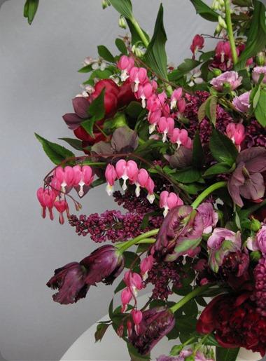 522238_347126588687571_756755059_n garden party flowers bainbridge island washington