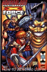 Youngblood_&_Xforce_nº1