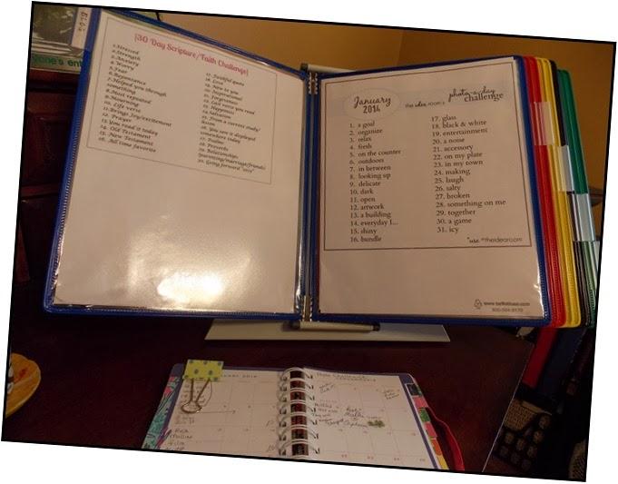 Day 2 Organize (1)