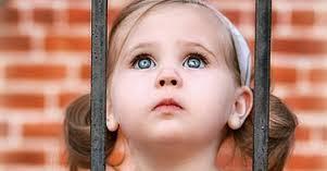 images%252520%25252821%252529 صور اطفال بعيون جميلة وابتسامة جذابة