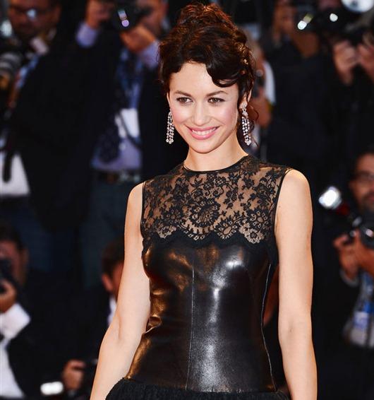 OLGA-KURYLENKO-at-To-The-Wonder-Premiere-at-69th-Venice-Film-Festival-12