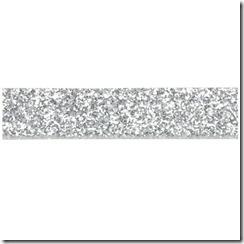 Silver Shimmer Trim Z1799_400X400
