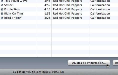 importar-canciones-cd-itunes-2