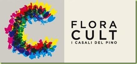floracult roma
