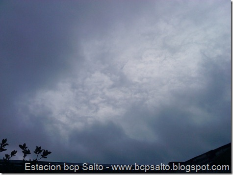 www.bcpsalto.blogspot.com