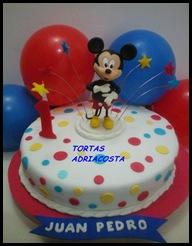Mickey 25 (28-08-11)