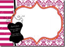 imvitaciones despedidas de soltera (5)