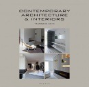 [Cover%2520Contemporary%2520Architecture%2520%2526%2520Interiors%2520-%2520Yearbook%25202013%255B5%255D.jpg]