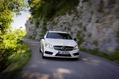 2013-Mercedes-A-Class-24