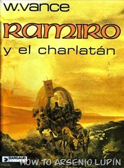 P00006 - El Charlatan #6