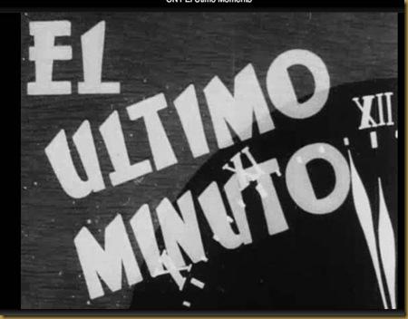 ElUltimoMinuto