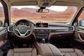 2014-BMW-X5-63