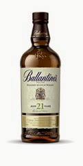 0003334_ballantines_21_year_old_whisky_700ml