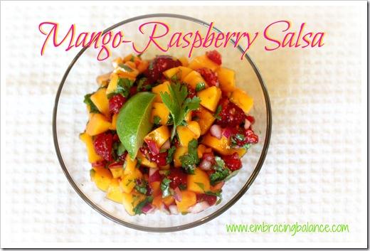 mango-rasp-salsa