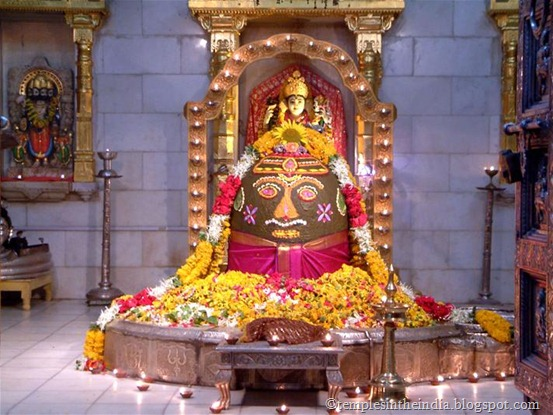 somnath_jyothirling_1