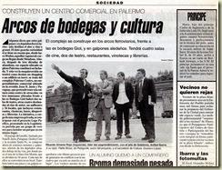 IbarraArcos13nov2004