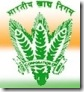 fci management trainee recruitment 2013,food corporation of india recruitment 2013,fci mt recruitment 2013