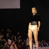 Philippine Fashion Week Spring Summer 2013 Parisian (15).JPG