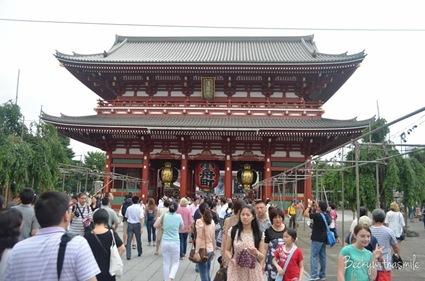2012-07-07 2012-07-07 Asakusa 012