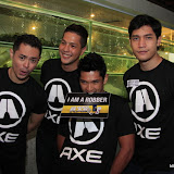axe anarchy raid manila philippines (114).JPG