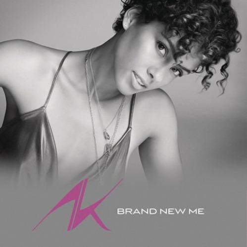 alicia-keys-brand-new-me_thelavalizard