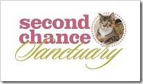 12nd chance logo