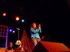 4.2.2010 JoDee Messina concert