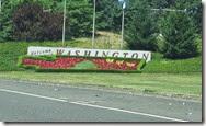 2014-07-18 Washington