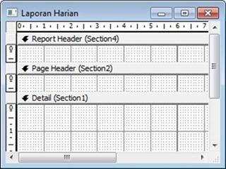11 - Data Report 2