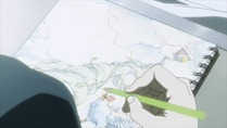 [HorribleSubs] Natsuyuki Rendezvous - 05 [720p].mkv_snapshot_13.07_[2012.08.02_17.03.54]