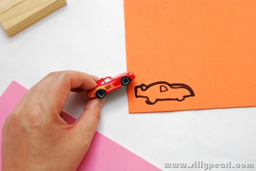 MakeFoamRubberStamps3