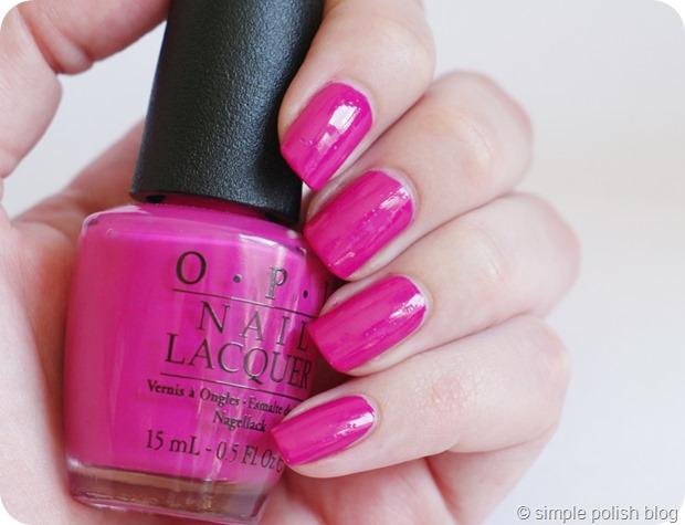 OPI-Pink-Flamenco-1