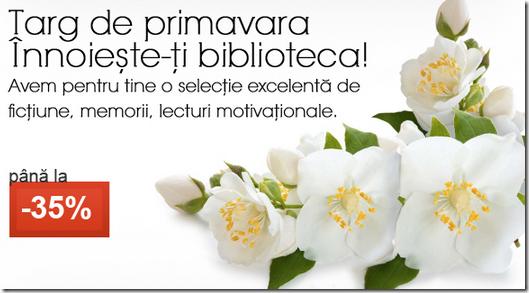 2013-03-04 11 30 39