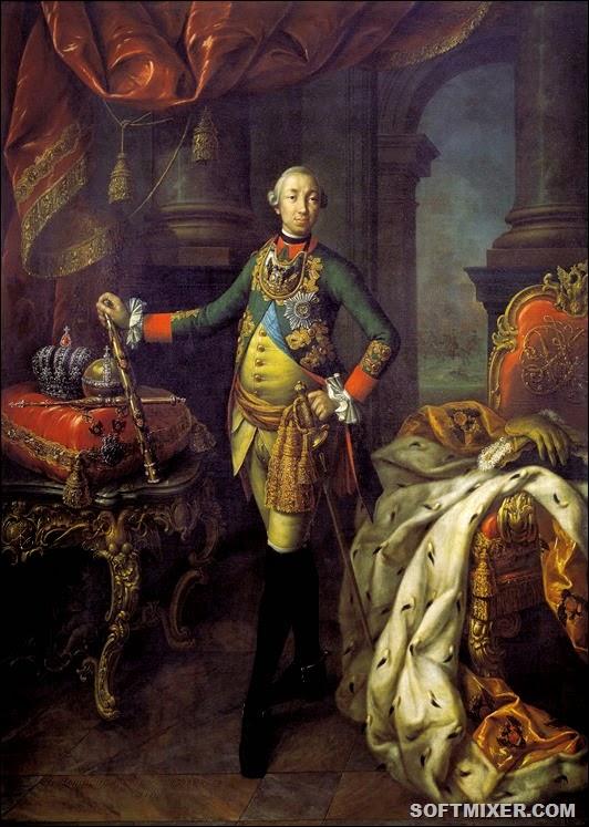 1762._Antronov_Petr_3