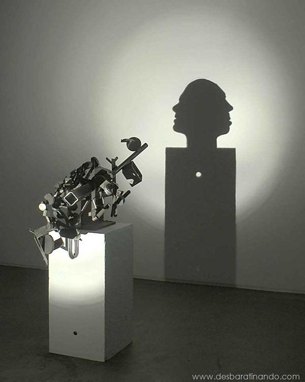 esculpindo-sombras-desbaratinando (1)