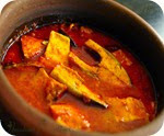 Red Fish curry 2a