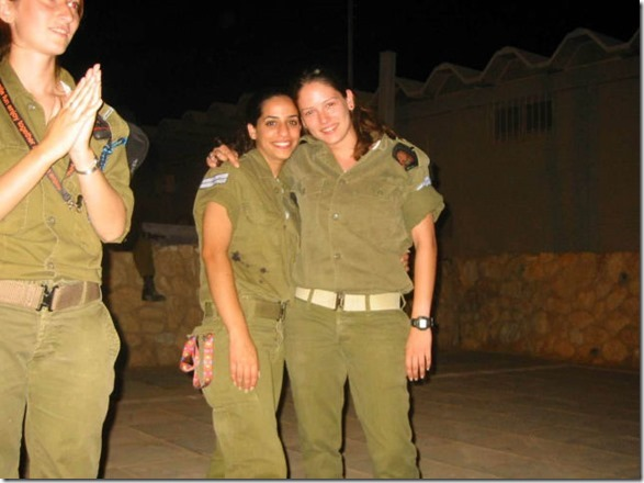 israeli-defense-girls-42
